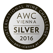 awc_medaille2016_silver_lores_i