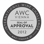 AWC_Medaille_APPROVAL_i
