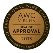 AWC_Medaille2013_APPROVAL_i