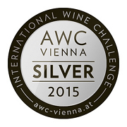 AWC_Medaille2015_SILVER_LORES_i